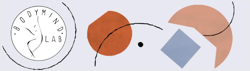 Bodymind Lab – metodo grinberg torino